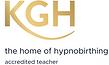 Hypnobirthing Teacher banbury brackley northamptonshire oxfordshire