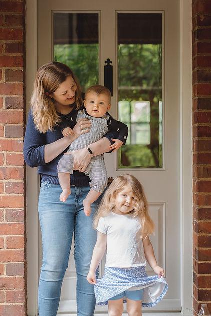 hypnobirthing pregnancy yoga ante-natal pre-natal