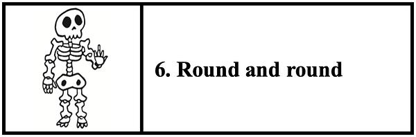 6 Round and round Avatar.png