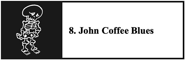 8 John coffee blue Avatar.png