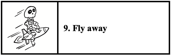 9 fly away Avatar.png