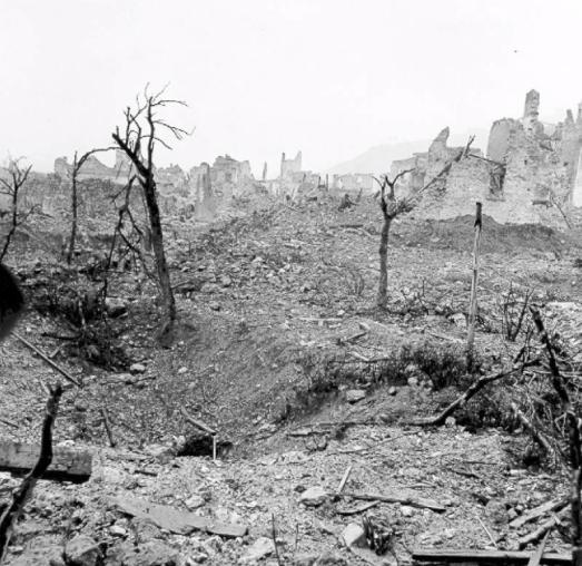 Ruins-Cassino-Apr19.png