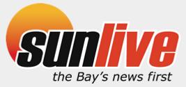 SunLive logo.png