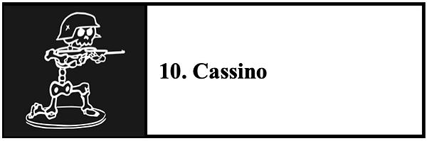10 cassino Avatar.png