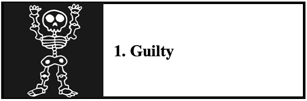 1 Guilty Avatar.png
