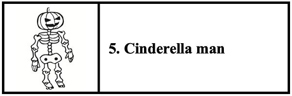 5 Cinderella Man Avatar.png
