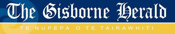 Gis Herald logo.jpg