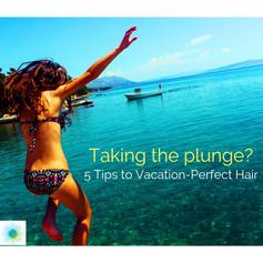 Taking the plunge_.jpg