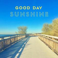good day sunshine.jpg