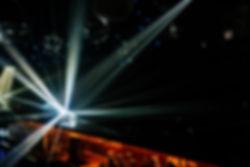 quellefet-rotganzen-beamclub-4.jpg