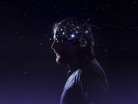Звуковая терапия. Как звук действует на сознание.