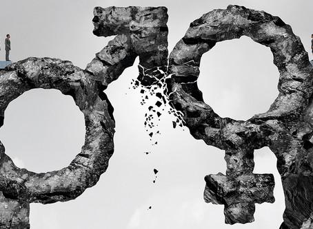 Бесполый разум. Как нейробиология доказала, что не бывает «женского» и «мужского» мозга.