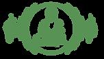 logo buddha 1-01.png