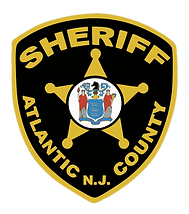 Atlantic_County_Sheriff's_Office_(offici