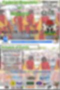 Store poster.JPG