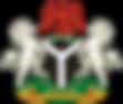 nigeria coat of arms1.png