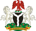 nigeria coat of arms1.png
