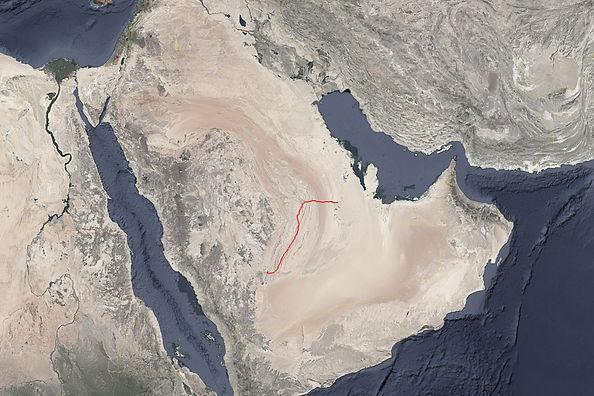 09 Wadi Dawasir-Harad.jpg