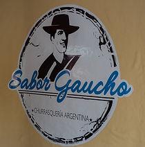 Restaurante Sabor Gaucho, La Paz, Bolivia