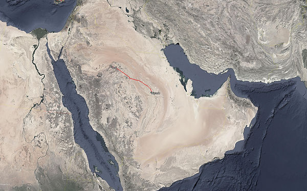N06 Hail-Riyadh.jpg