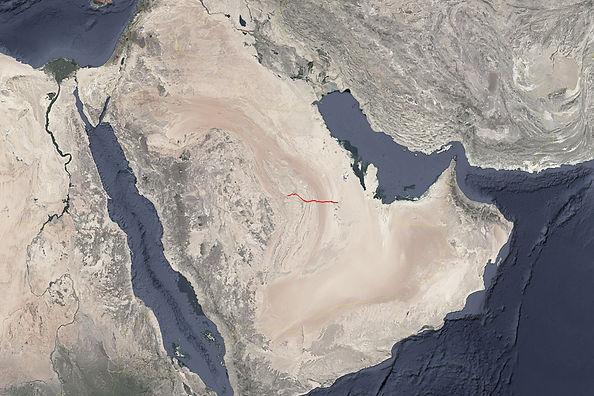 12 Harad-Al Qiddya.jpg