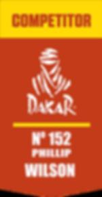 PHIL-DAKAR-152-Final_edited.png