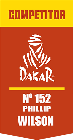 PHIL-DAKAR-152-Final_edited.png