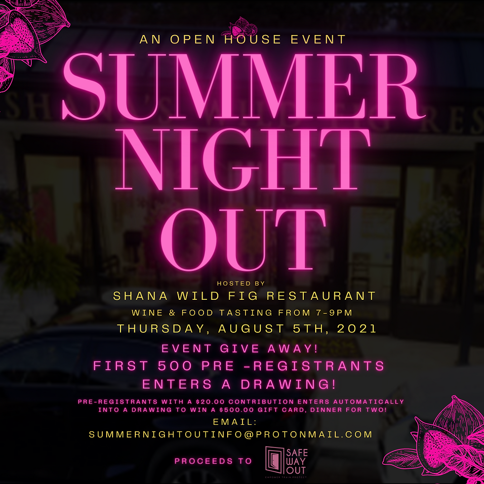 Summer Night Out Flyer 1st 500 72321.png