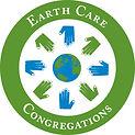 EarthCareSeal (002).jpg