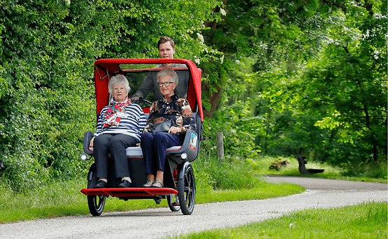 Joy Rides new image.jpg