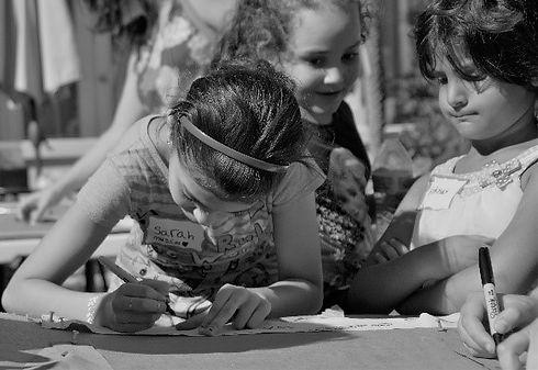 Child Writing.jpg
