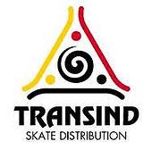 Transind logo 2020.jpg