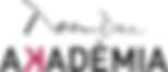 logo akademia.png