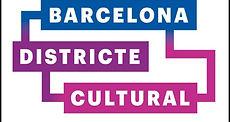 barcelona districte cultural.jpg
