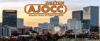 AJOCC landscape.png