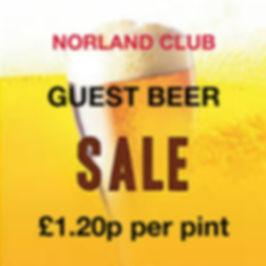 beer-sale.jpg