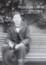 Couverture Hippolyte Lalou.JPG