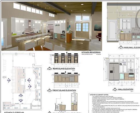 lake-point-kitchen-plan_edited.jpg