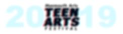 ma-teen-arts.png