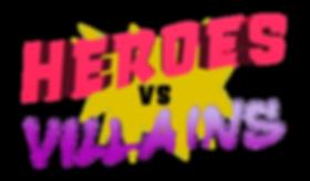heroesvsvillians-edit-2.png