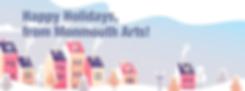 holidays-banner-fb-nologo.png