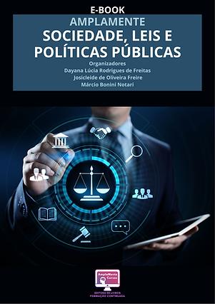 Sociedade, Leis e Políticas Públicas.png