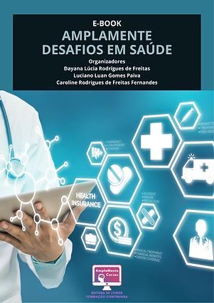 DESAFIOS EM SAÚDE.png
