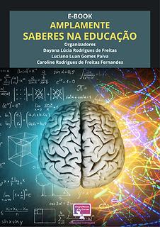 SABERES NA EDUCAÇÃO.png