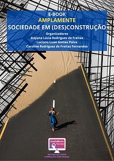 CAPA - Sociedade em (des)construção.png