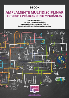 CAPA - Multidisciplinar.png