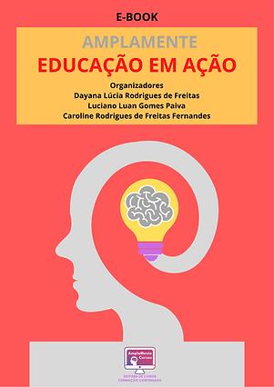 CAPA - Educação em ação.png