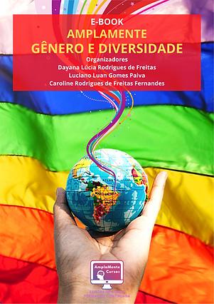 CAPA - GÊNERO E DIVERSIDADE.png