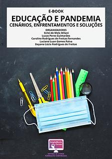 CAPA - Educação e Pandemia (1).png