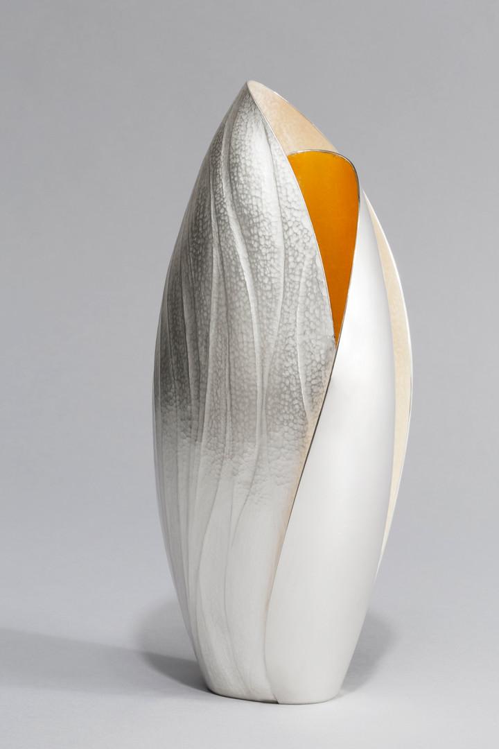 embrace sculpture 1.JPG
